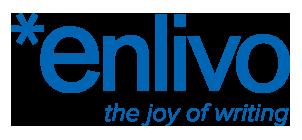 Enlivo Logo
