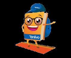 Enlivo-info-blog-2