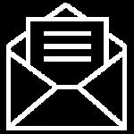 Enlivo Envelopes