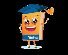 Enlivo-info-blog