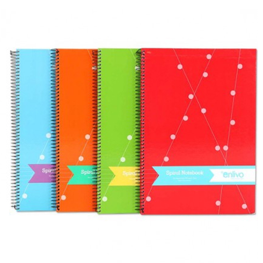 enlivo stationery product