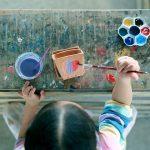 6 Ways to Inspire Creativity