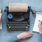 4 Types of Writing Styles