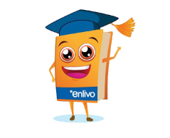 Enlivo-info-blog