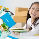 What books should you buy for your child?
