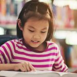 The best books for children to read