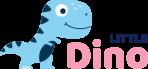 logo_302w